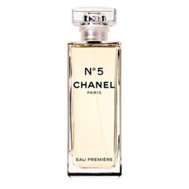 Chanel Nº5 Eau Premier 50ml
