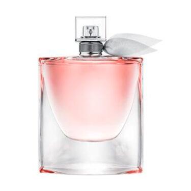 La Vie Est Belle Lancôme Eau de Parfum 50ml, 75ml or 100ml