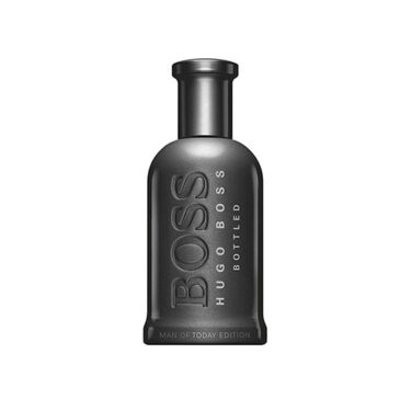 Boss Bottled Man Of Today Edition 100ML