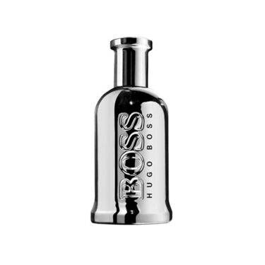 Boss Bottled United 100ML