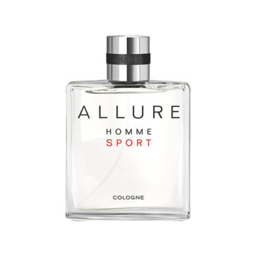 Chanel Allure Homme Sport Cologne 100ML