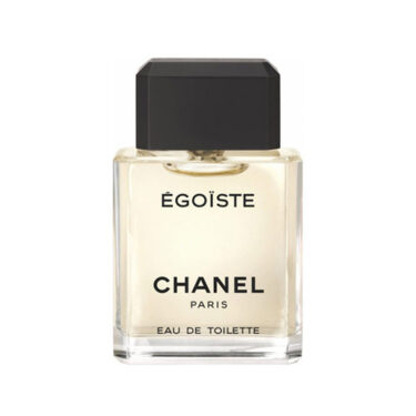 Chanel Egoiste Eau de Toilette 100ML