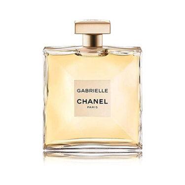 Chanel Gabrielle Eau de Parfum 50ML