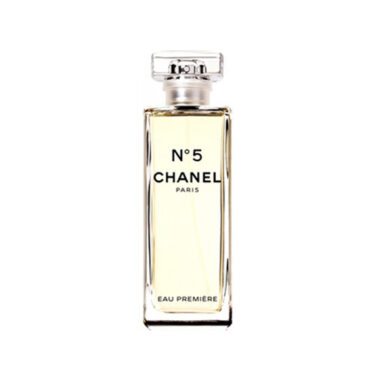Chanel Nº5 Premier 50ML