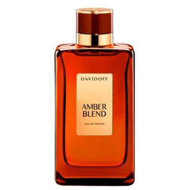 Davidoff Amber Blend Eau de Perfum 100ml