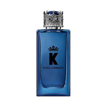 Dolce Gabbana King 100ML