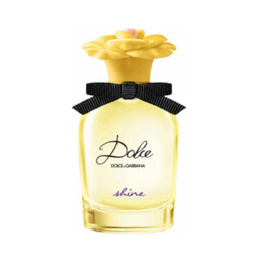 Dolce Gabbana Shine 75ML