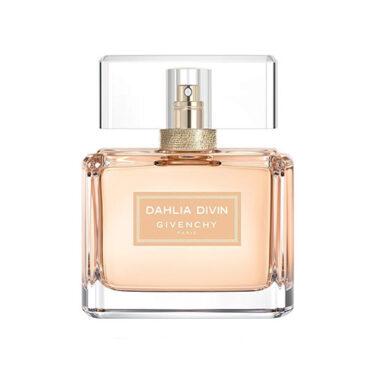 Dahlia Divin Nude Givenchy Eau de Parfum 75ml