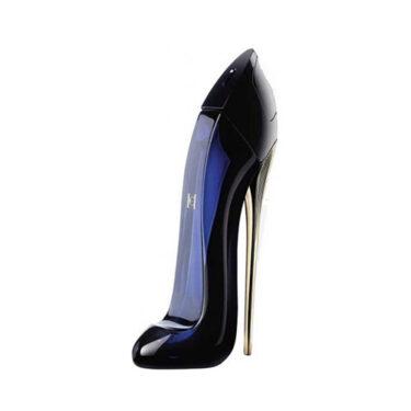Good Girl Carolina Herrera Eau de Parfum 50ml or 80ml