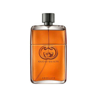 Gucci Guilty Pour Homme 50ML or 90ML