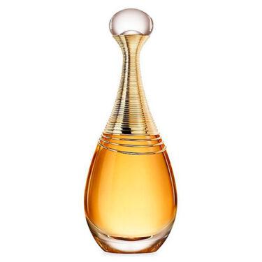 J'Adore Infinissime Christian Dior Eau de Parfum 50ml or 100ml