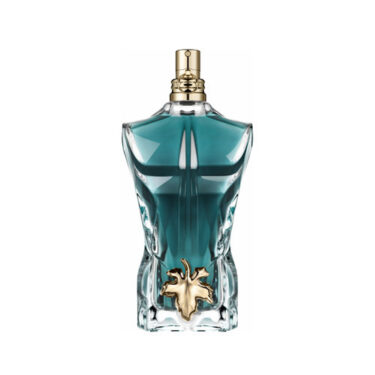 Jean Paul Gaultier Le Beau 125ML