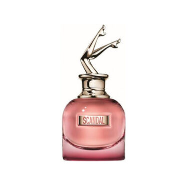 Jean Paul Gaultier S.By Night 50ML or 80ML