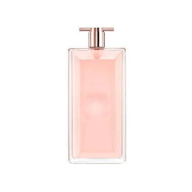 Lancom Idole Eau de Parfum 50ML or 80ML