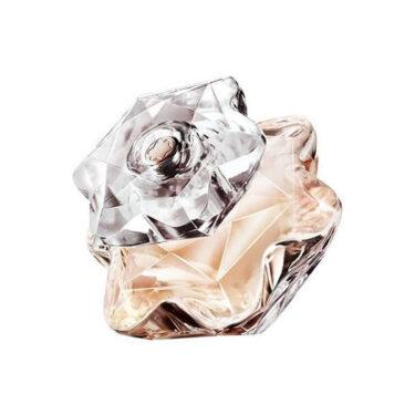 Mont Blanc Lady Emblem Leau Eau de Parfum 50ML or 75ML