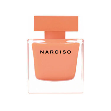 Narciso Ambre Eau de Parfum 50ML or 90ML