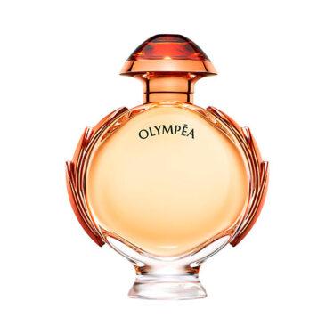 Olympéa Intense Paco Rabanne Eau de Parfum 80ml