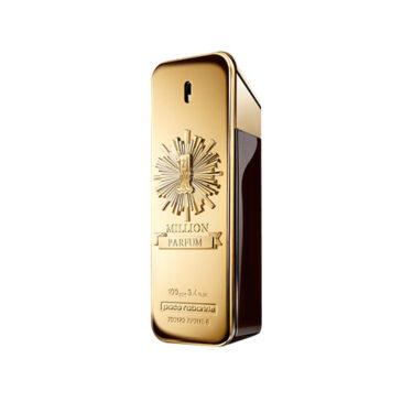 Paco Rabanne 1 Milion Parfum 50ML or 100ML
