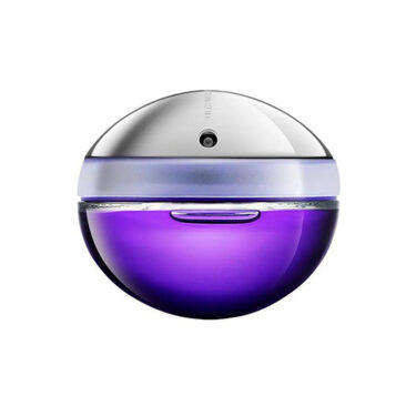 Paco Rabanne Ultra Violeta Eau de Parfum 80ml