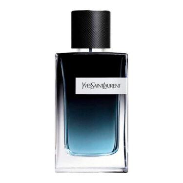 Yves Saint Laurent Y MEN Eau de Parfum 60ml or 100ml