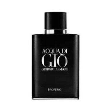 Acqua Di Giò Profumo Giorgio Armani Eau de Parfum 75ml, 125ml or 180ml