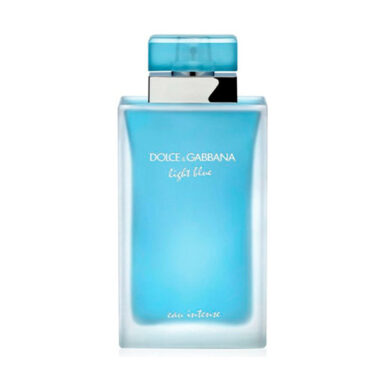 Dolce Gabbana Ligth Blue Intense 50ML or 100ML