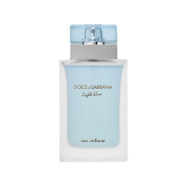 Dolce Gabbana Light Blue Intense 100ML