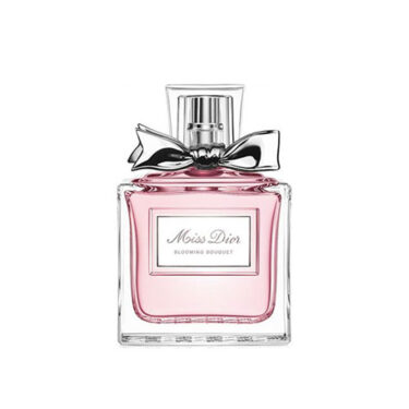 Christian Dior Miss Dior Blooming Bouquet 50ML