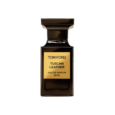 Tom Ford Tuscan Leather 100ML