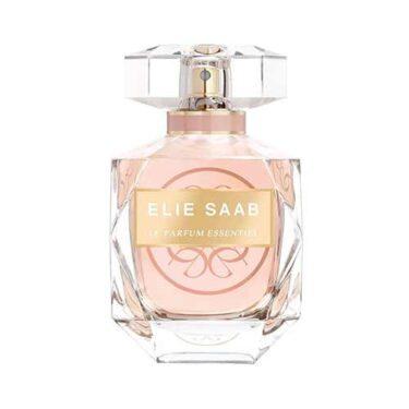 Le Parfum Essentiel Elie Saab Eau de Parfum 90ml