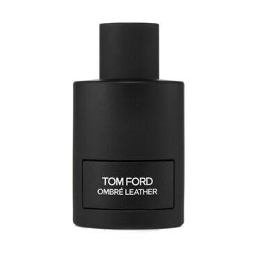 Tom Ford Ombré Leather Eau de Parfum 50ml or 100ml