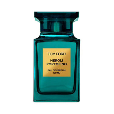 Tom Ford Neroli Portofino Eau De Parfum 50ml or 100ml